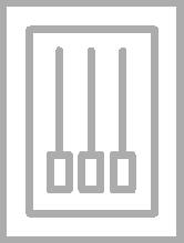 elektroninstalacni_prace