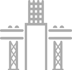 ocelove_konstrukce