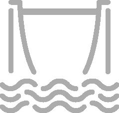 vodni_dila